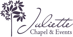 Juliette Chapel